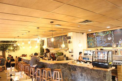 chickpea_restaurant_design_עיצוב_ובנייה_מסעדה