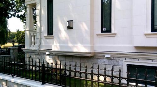 house_coating_חיפוי_בתים